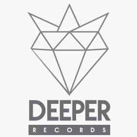 Deeper Records