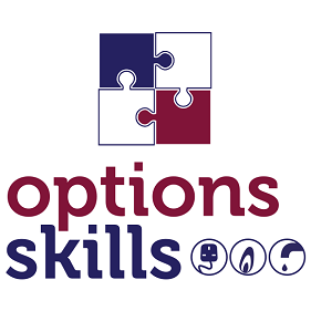 Options-Skills