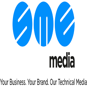 SME Media