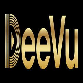 DeeVu