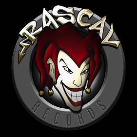 Rascal Records