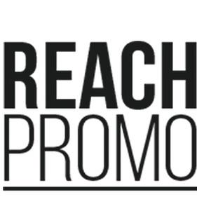 Reach Promo