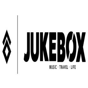 JukeBox PR