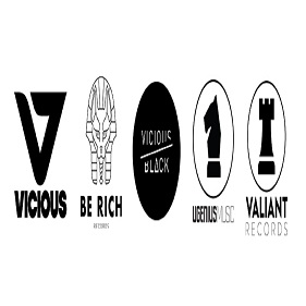 Vicious Recordings