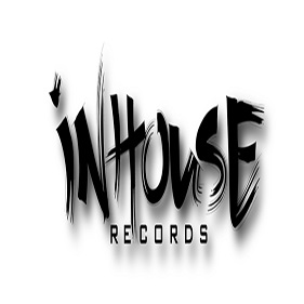 InHouse Records