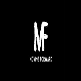 Moving Forward Agency